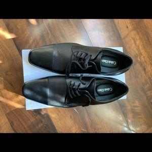 Brand New Men Shoes